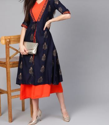valentines-day-outfit-ideas-in-bengali 14 popxo-bangla