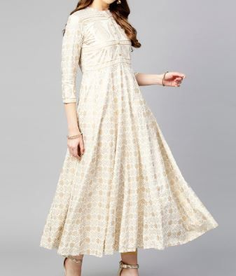 valentines-day-outfit-ideas-in-bengali 15 popxo-bangla