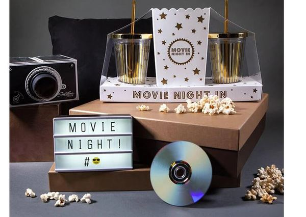 Valentine's-Day-Gift-Ideas-For-Him-1