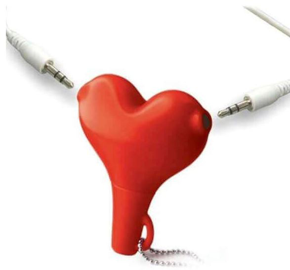 Valentines-Day-Gift-Ideas-For-Husband-11