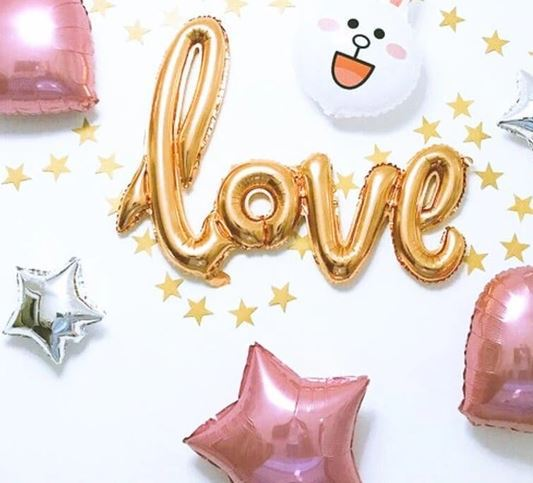 Valentines-Day-Gifts-For-Lover-3