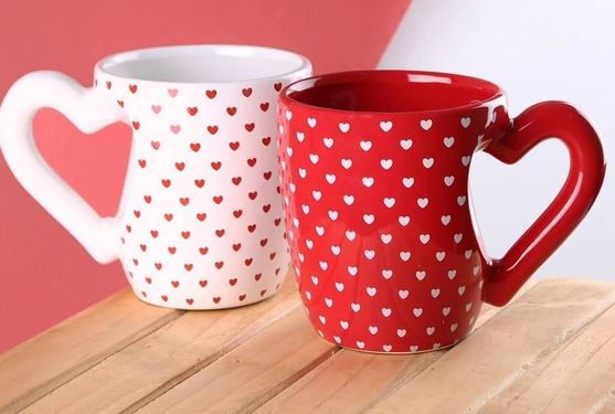 Valentines-Day-Gifts-For-Lover-4