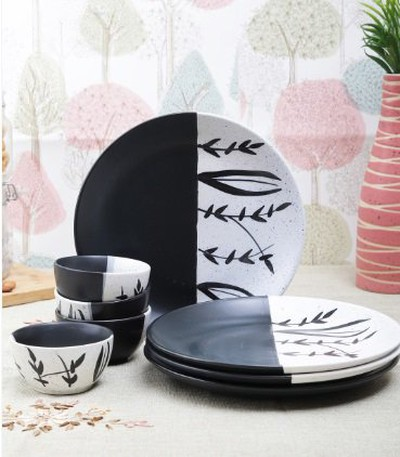 Mother's Day Gift Crockery Set