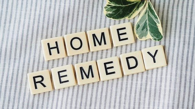 pcos-home-remedies-in-bengali