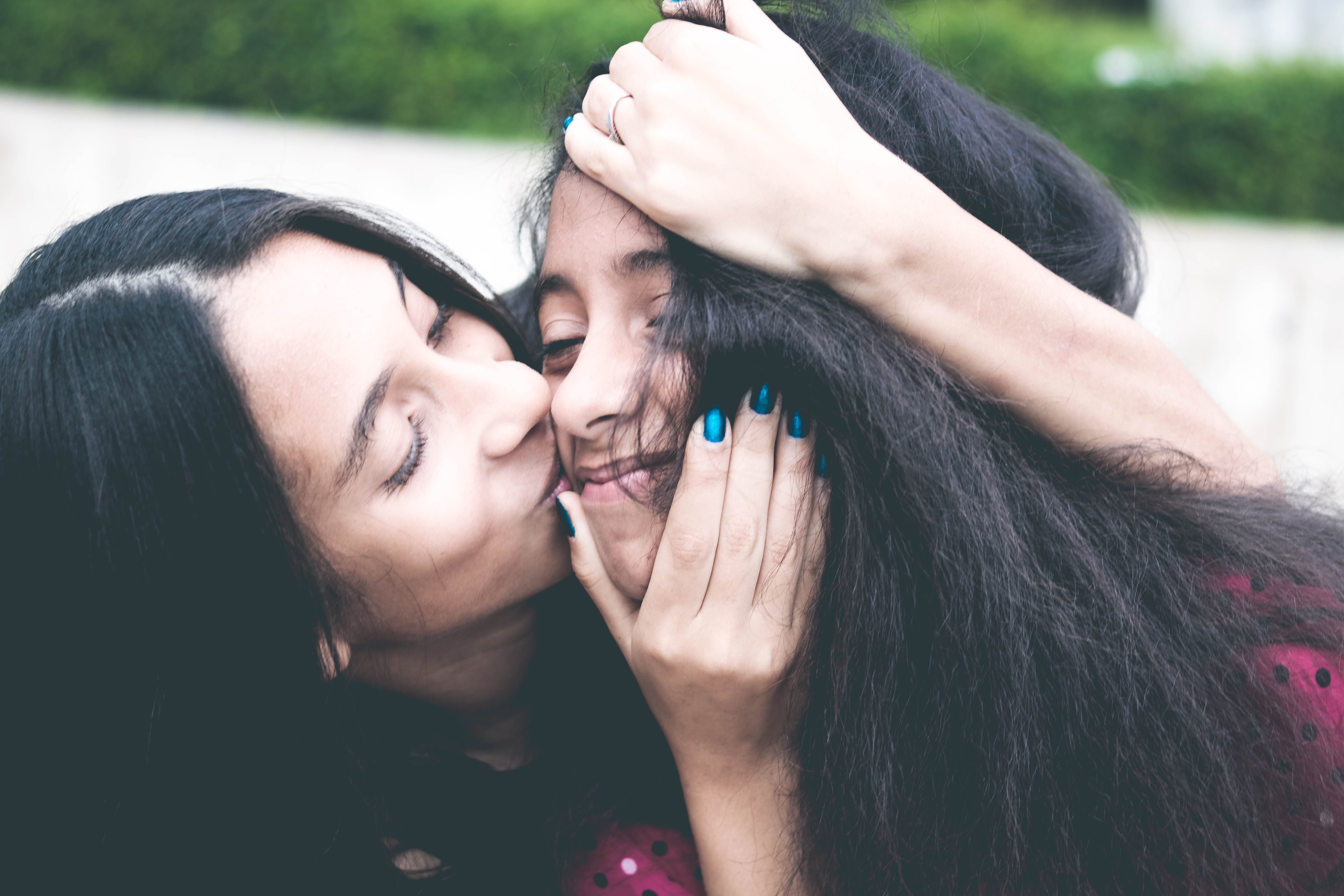 Mothers-Day-Wishes-In-Bengali