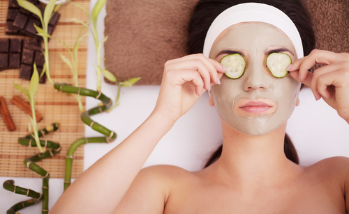 10 beauty treatments