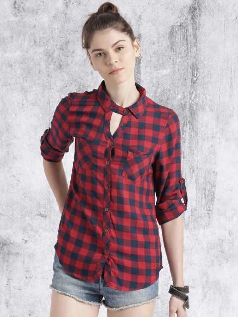 8. shirts for women