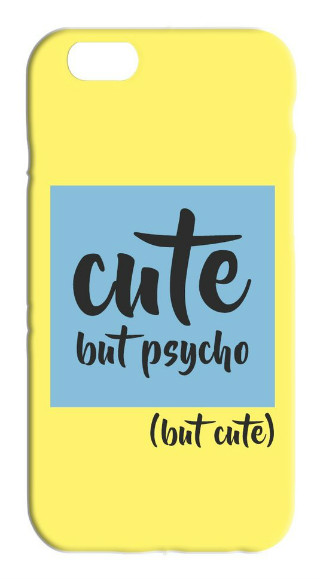 4 phone covers for every mood