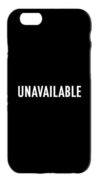 5 phone covers for every mood