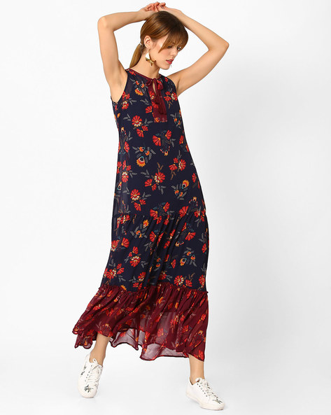 13. dresses for the curvy girl