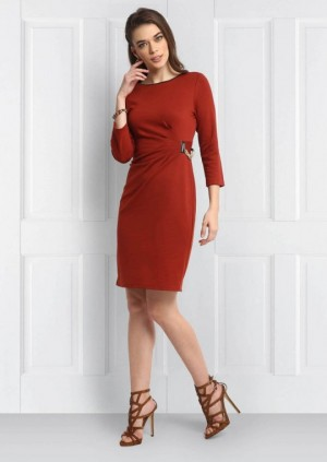 12. dresses for the curvy girl