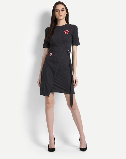 9. dresses for the curvy girl