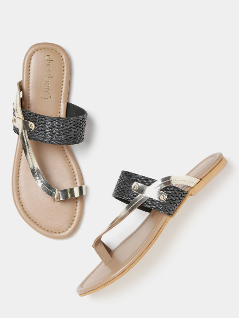 12 strappy sandals