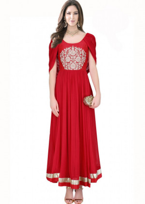 13 sangeet outfits for the bride
