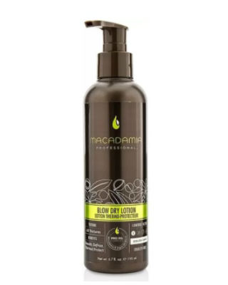 14 heat protectant hair productshair products