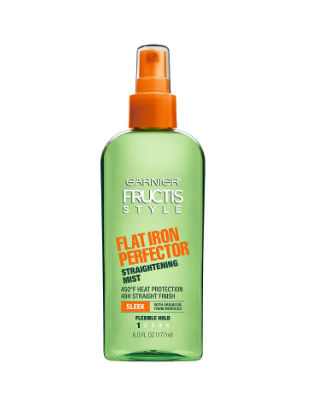 10 heat protectant hair products hair products