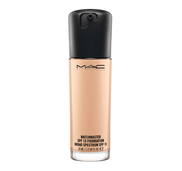 1 makeup products