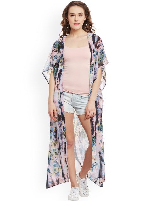 4 summer cover ups