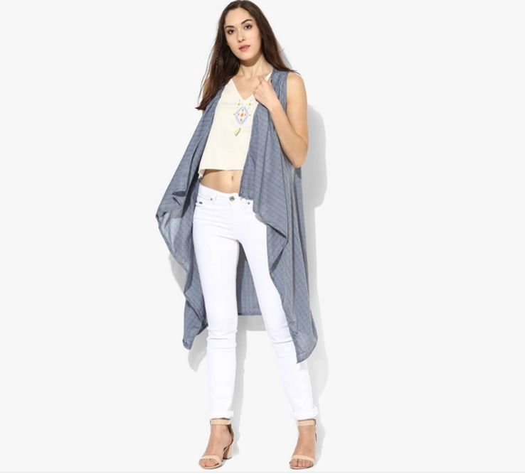 10 summer cover ups