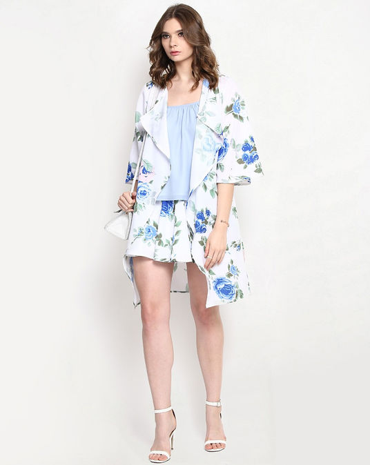 14 summer cover ups