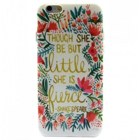 14 products with quirky quotes