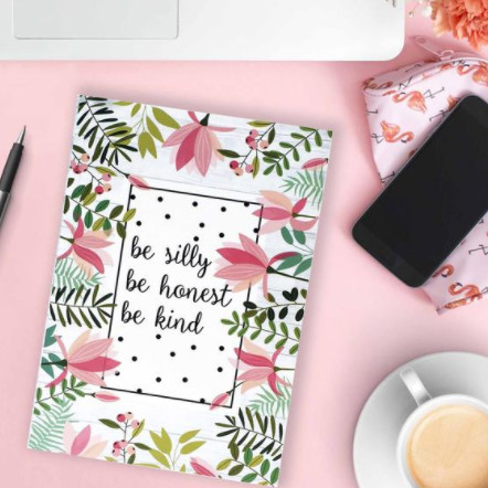 1 products with quirky quotes