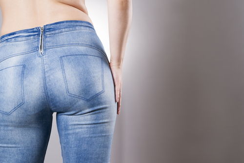 9 things to not do when you wear jeans