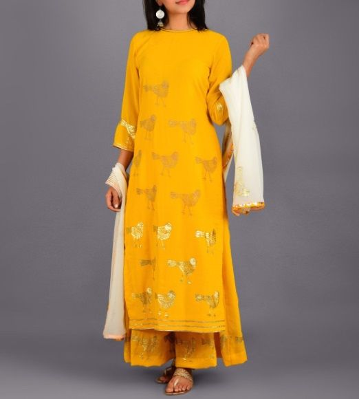 13.outfits for your roka ceremony