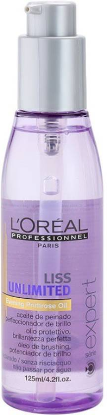 11 products for shiny hair