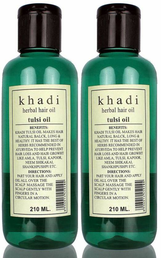 10 products for shiny hair