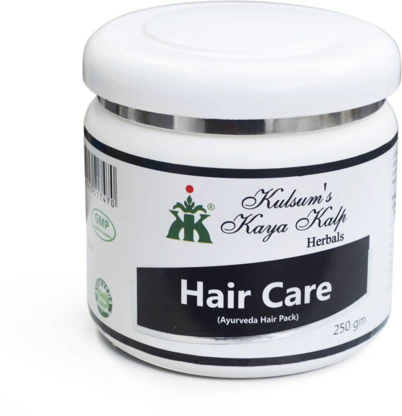 7 products for shiny hair
