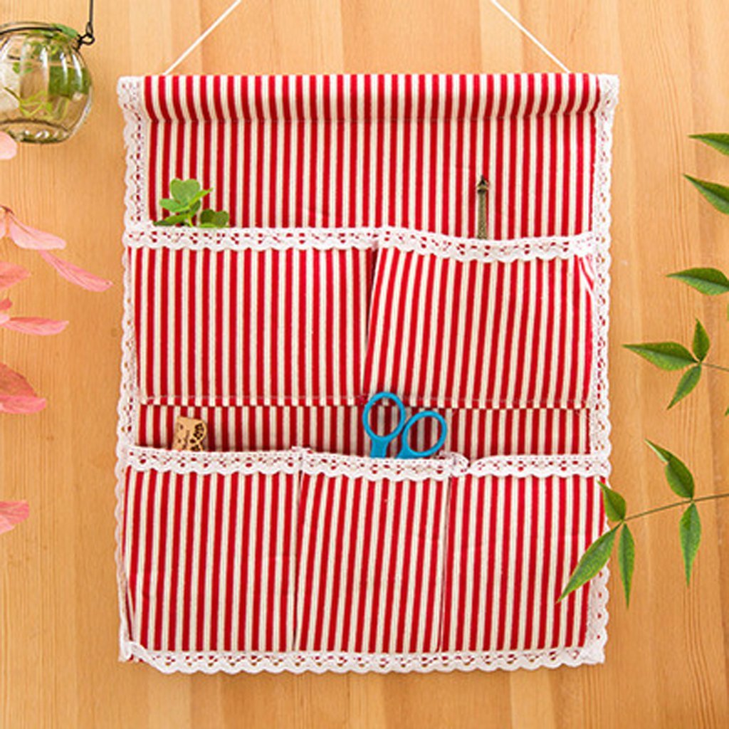 7 products to organize your room