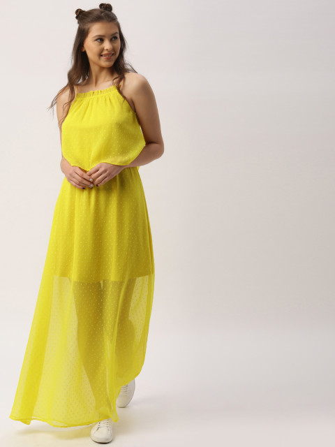 8 dresses for women