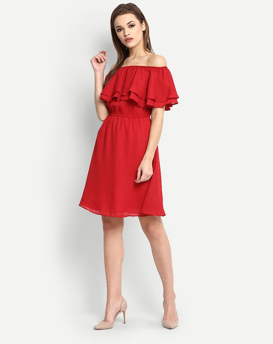 15 dresses for women