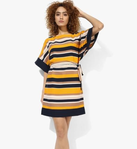 20 dresses for women