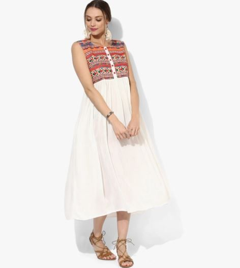 24 dresses for women