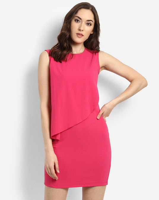 26 dresses for women