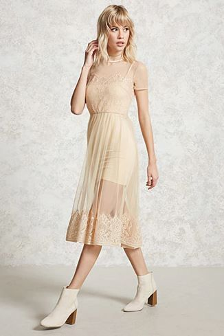 27 dresses for women