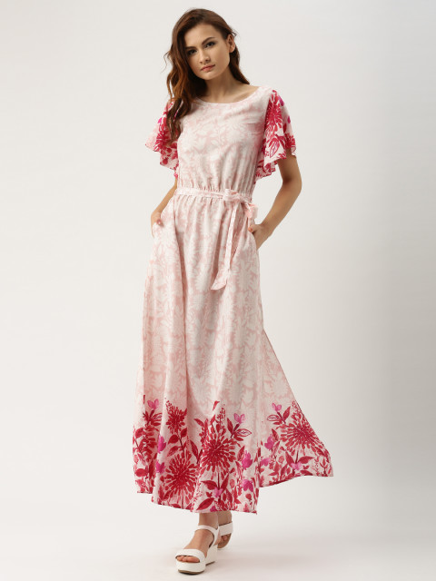 28 dresses for women
