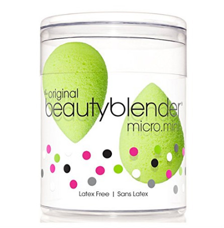 8 beauty products