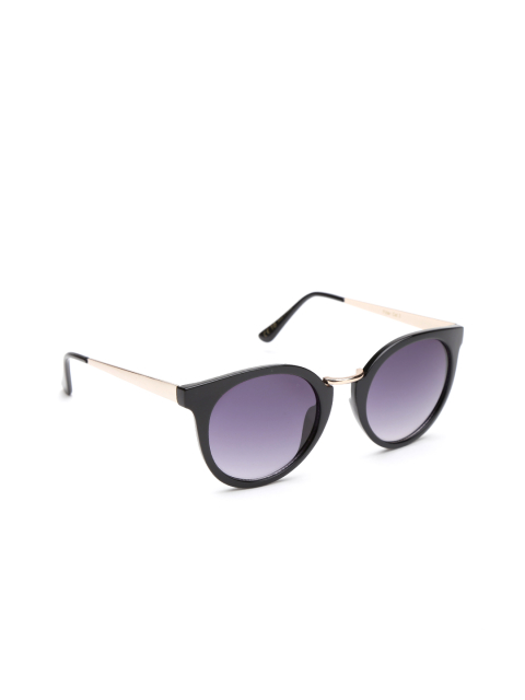 4 fashion essentials for college girls Oval Sunglasses