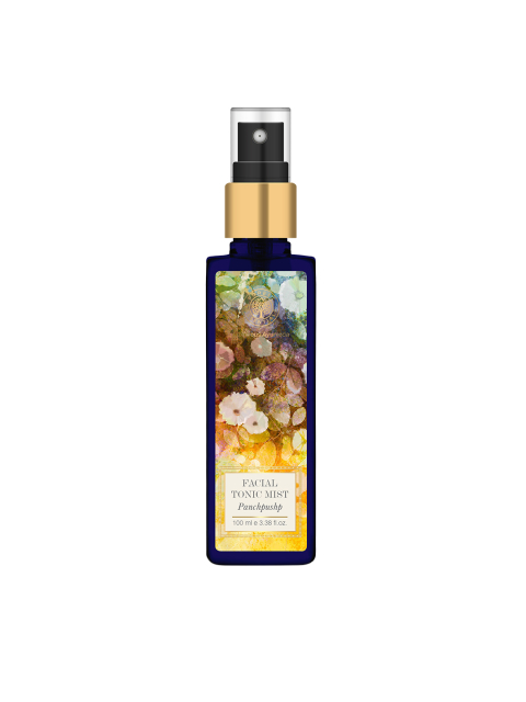 8 beauty products to carry - Forest-Essentials-Unisex-Toner-6851489566513798-1