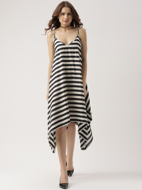 8 dresses for girls black striped dress all about you