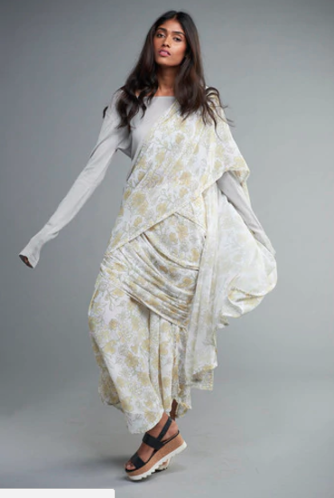 10. Fashion Labels - Rheson by Sonam   Rhea Kapoor