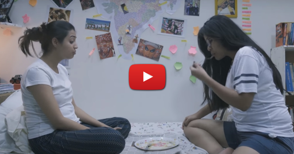 4 Girls In A PG: Watch ALL Episodes Of 'The Good Girl Show' NOW!