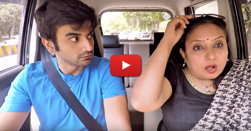 Things People Do When You're Driving - This Is SO True & Funny!