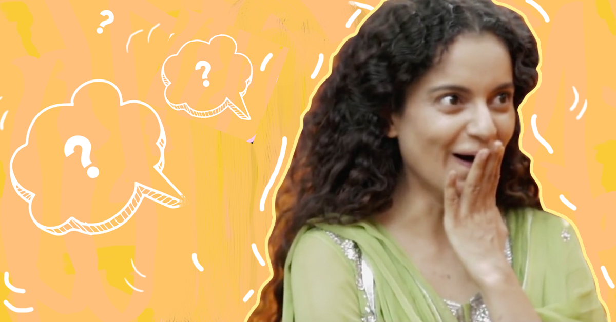First wedding night: Hilarious arranged marriage stories!