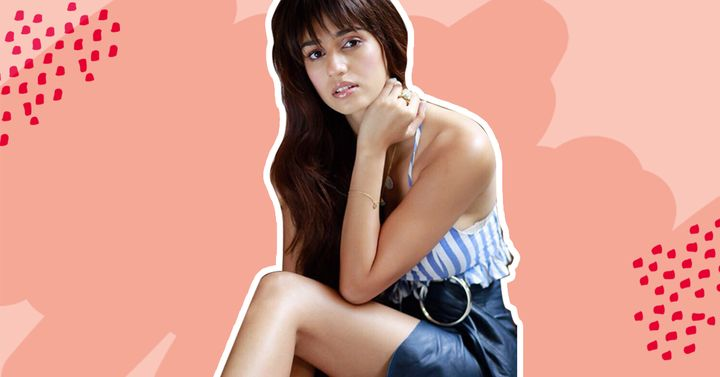 These Hairstyles Are All The Motivation You Need To Get Bangs!