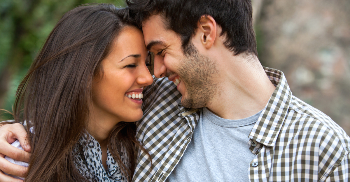 #MyStory: Why I Fell For My Fiance's Friend Instead...