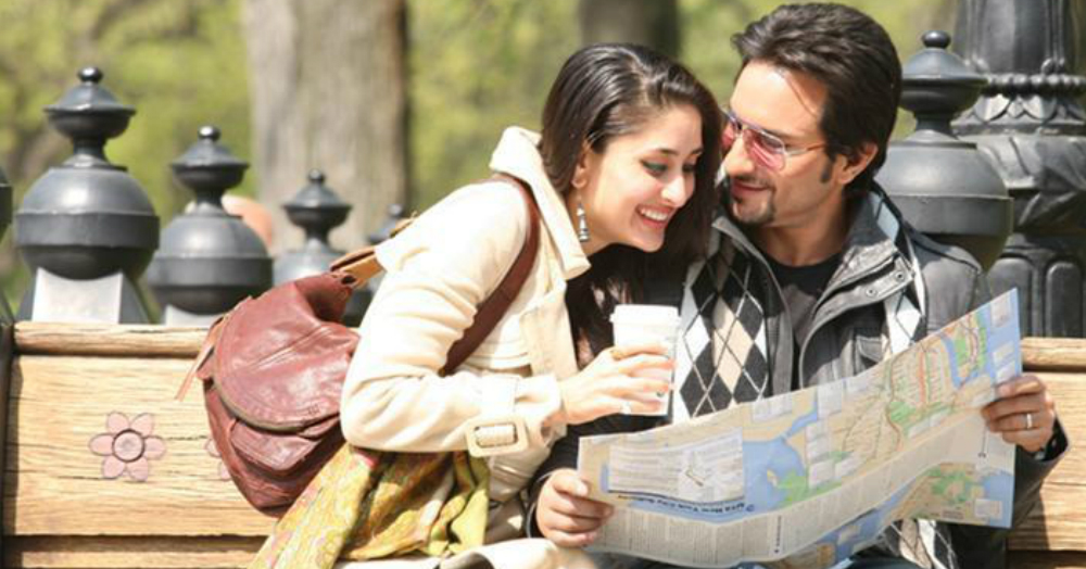 10 Tips On A Happy Marriage Inspired By Bollywood Couples
